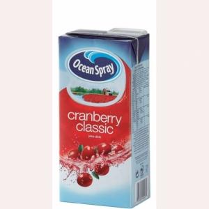 979_513_ocean-spray-cranberry-400.jpg