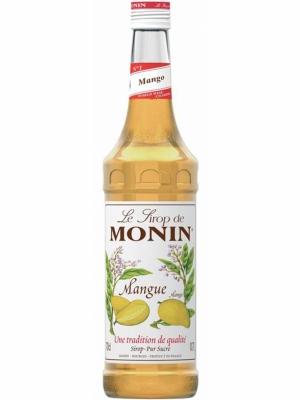 980_612_monin-mango_400.jpg