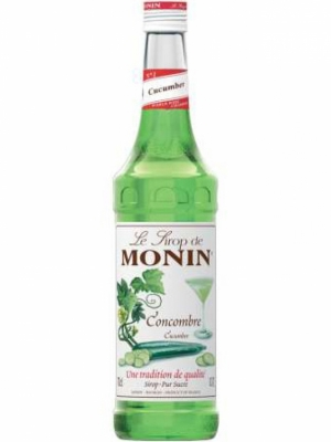 990_911_monin-cetriolo_400.jpg