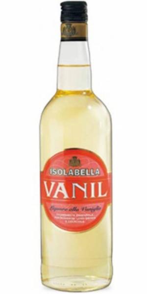 999_811_vanil-isolabella-1-lt-400.jpg